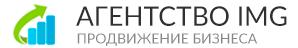 Создание и продвижение сайтов в Пскове