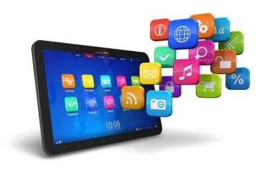 Разработка приложений iOS и Android