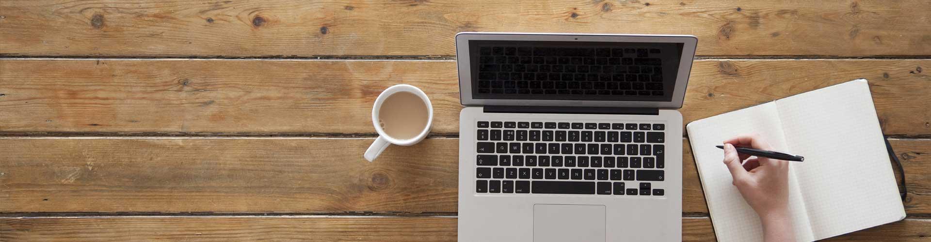 Веб сайты для бизнеса